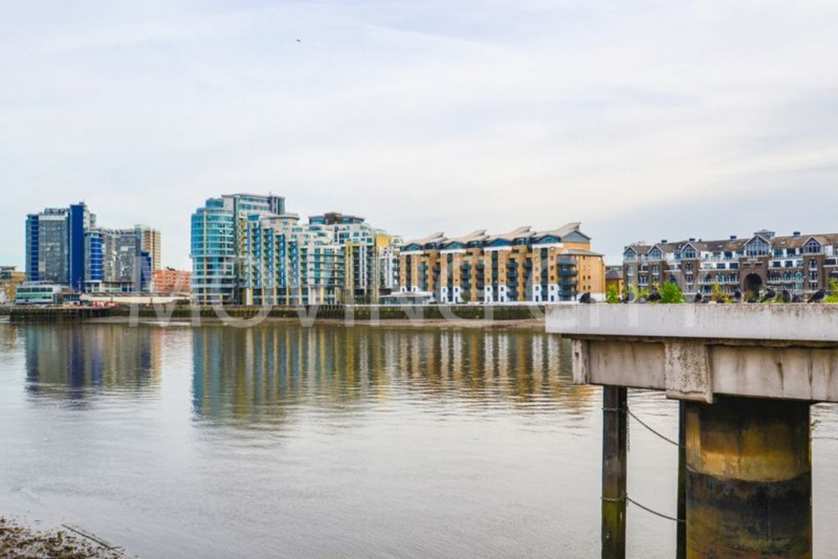 Apartment-for-sale-Fulham-london-12-view2