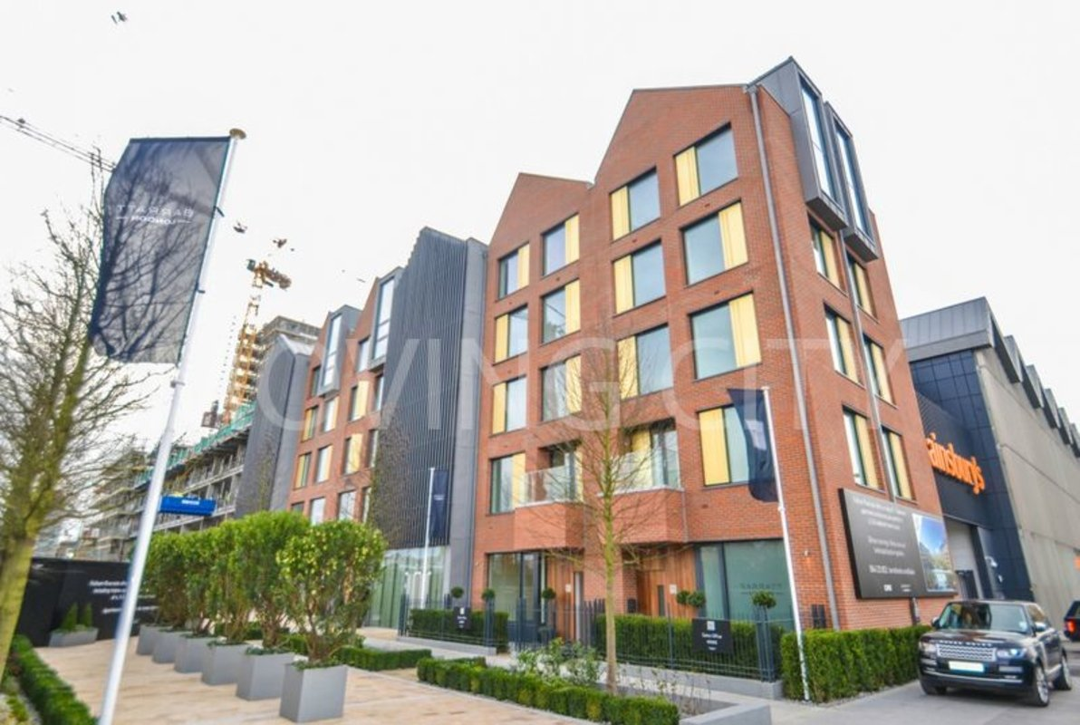 Apartment-for-sale-Fulham-london-12-view4