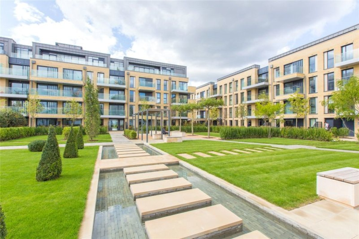 Apartment-for-sale-Fulham-london-12-view1