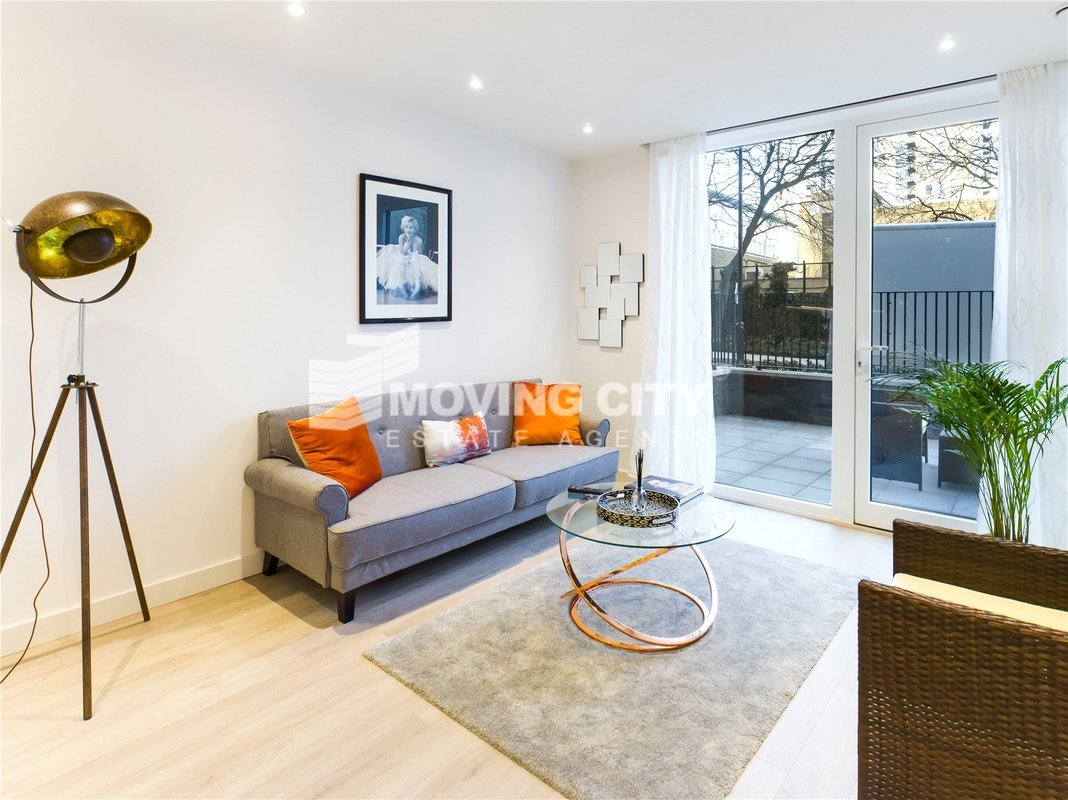 Apartment-under-offer-Finsbury Park-london-1825-view2
