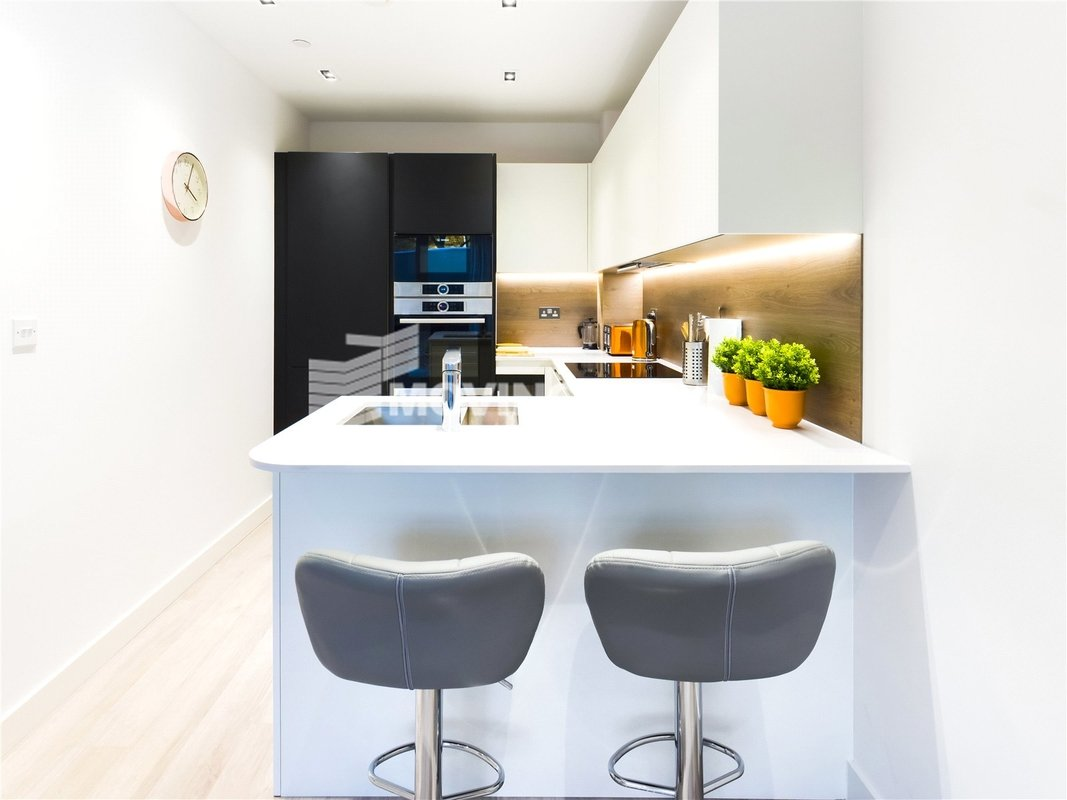 Apartment-under-offer-Finsbury Park-london-1825-view4