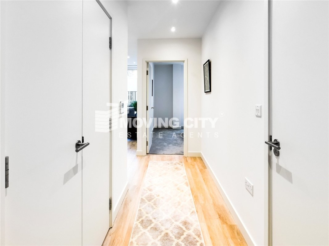 Apartment-under-offer-Finsbury Park-london-1825-view6