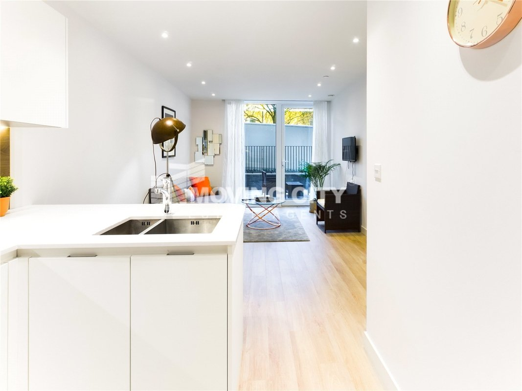 Apartment-under-offer-Finsbury Park-london-1825-view7