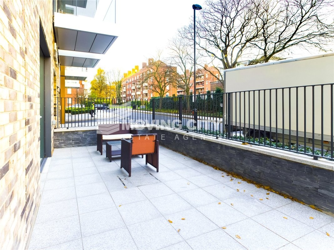 Apartment-under-offer-Finsbury Park-london-1825-view8