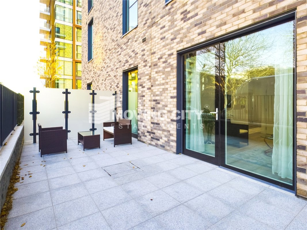 Apartment-under-offer-Finsbury Park-london-1825-view9