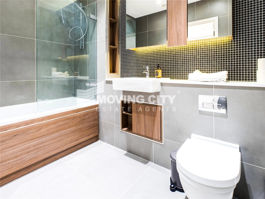 Apartment-under-offer-Finsbury Park-london-1825-view11