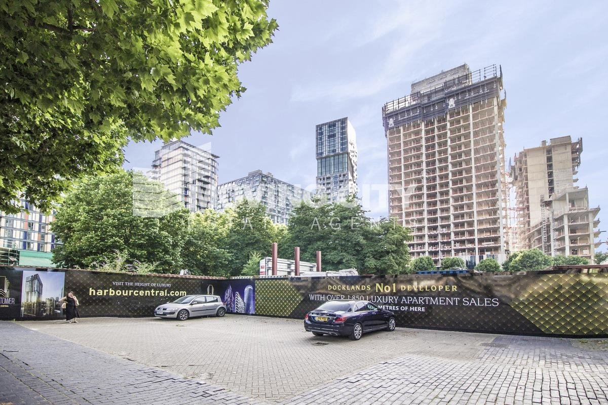 Apartment-for-sale-Canary Wharf-london-1720-view3
