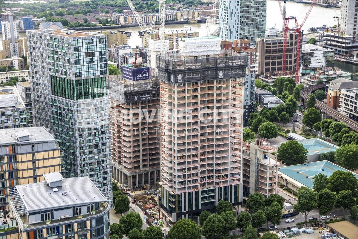 Apartment-for-sale-Canary Wharf-london-1720-view4