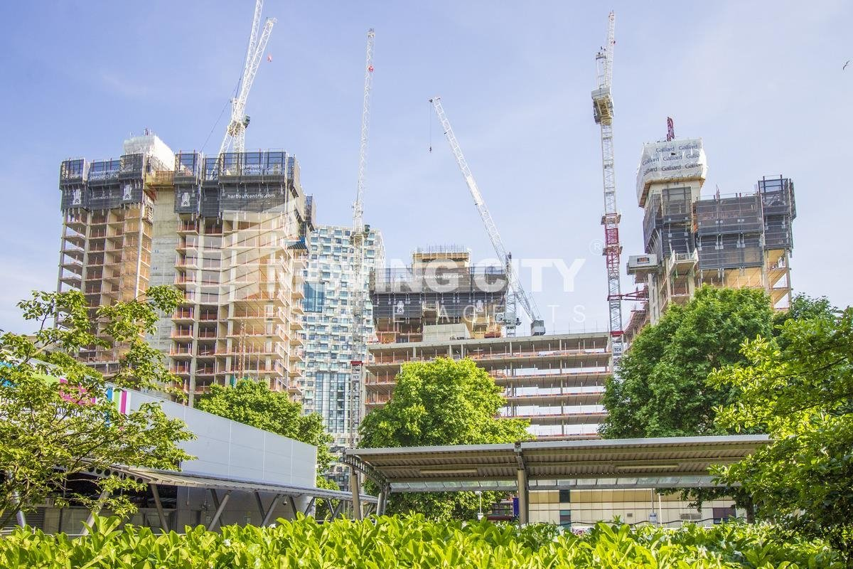 Apartment-for-sale-Canary Wharf-london-1813-view2