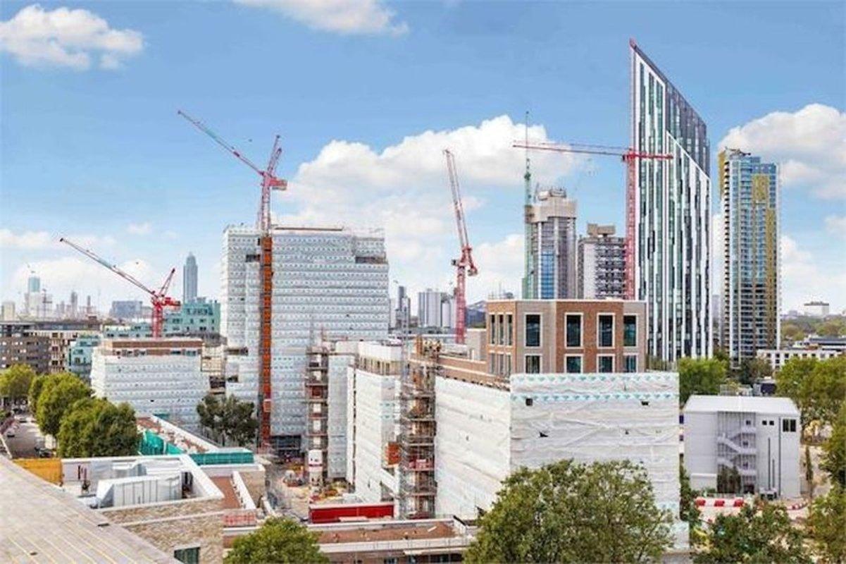 Apartment-for-sale-Elephant & Castle-london-258-view9
