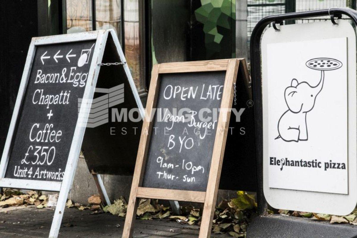 Apartment-for-sale-Elephant & Castle-london-258-view8