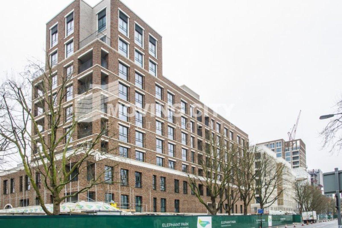 Apartment-for-sale-Elephant & Castle-london-258-view5