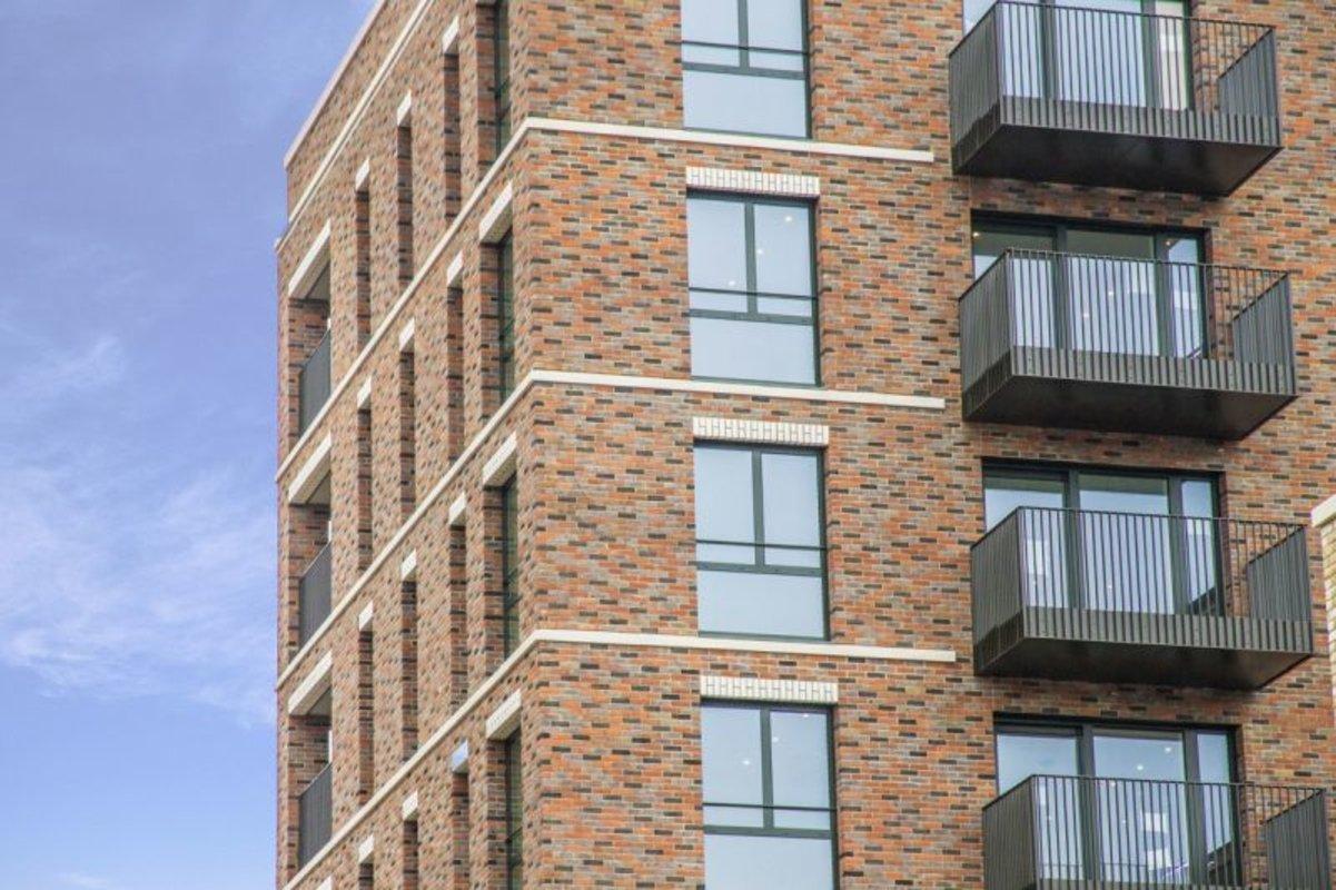 Apartment-for-sale-Elephant & Castle-london-258-view1