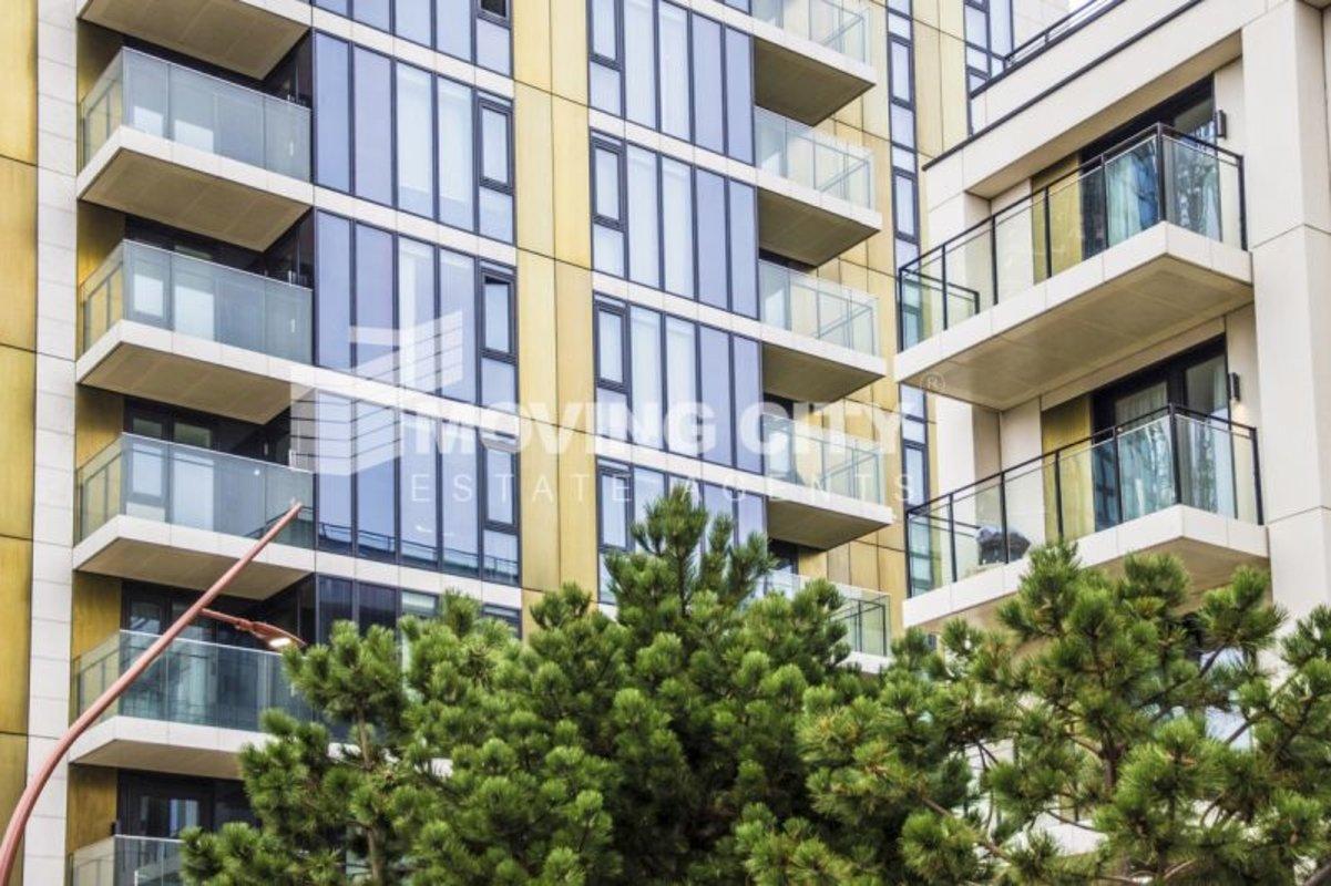 Apartment-for-sale-Elephant & Castle-london-258-view10