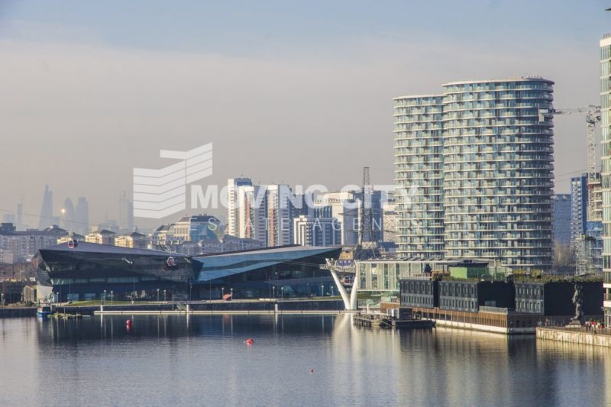 Apartment-under-offer-Docklands-london-373-view3
