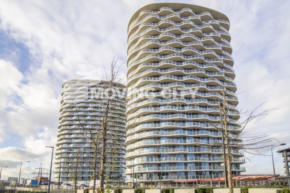 Apartment-under-offer-Docklands-london-373-view6