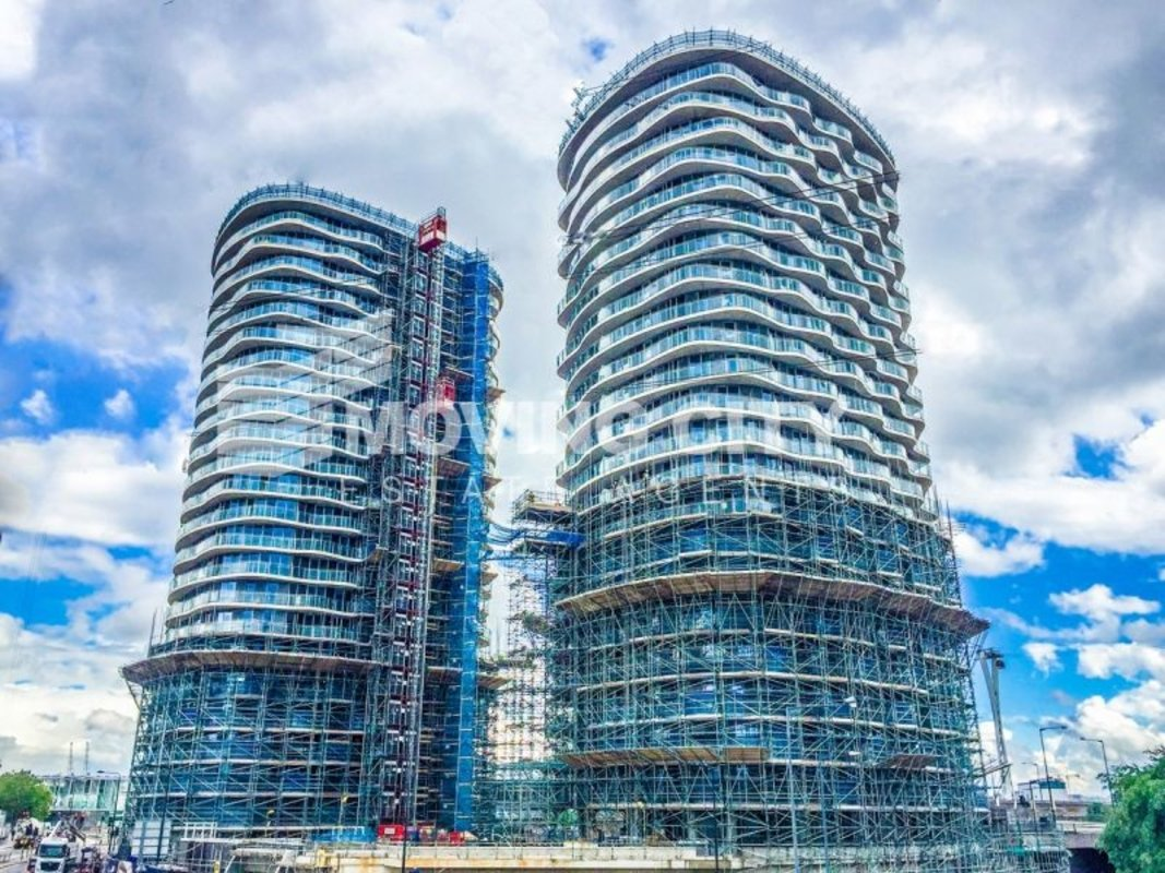 Apartment-under-offer-Docklands-london-373-view5