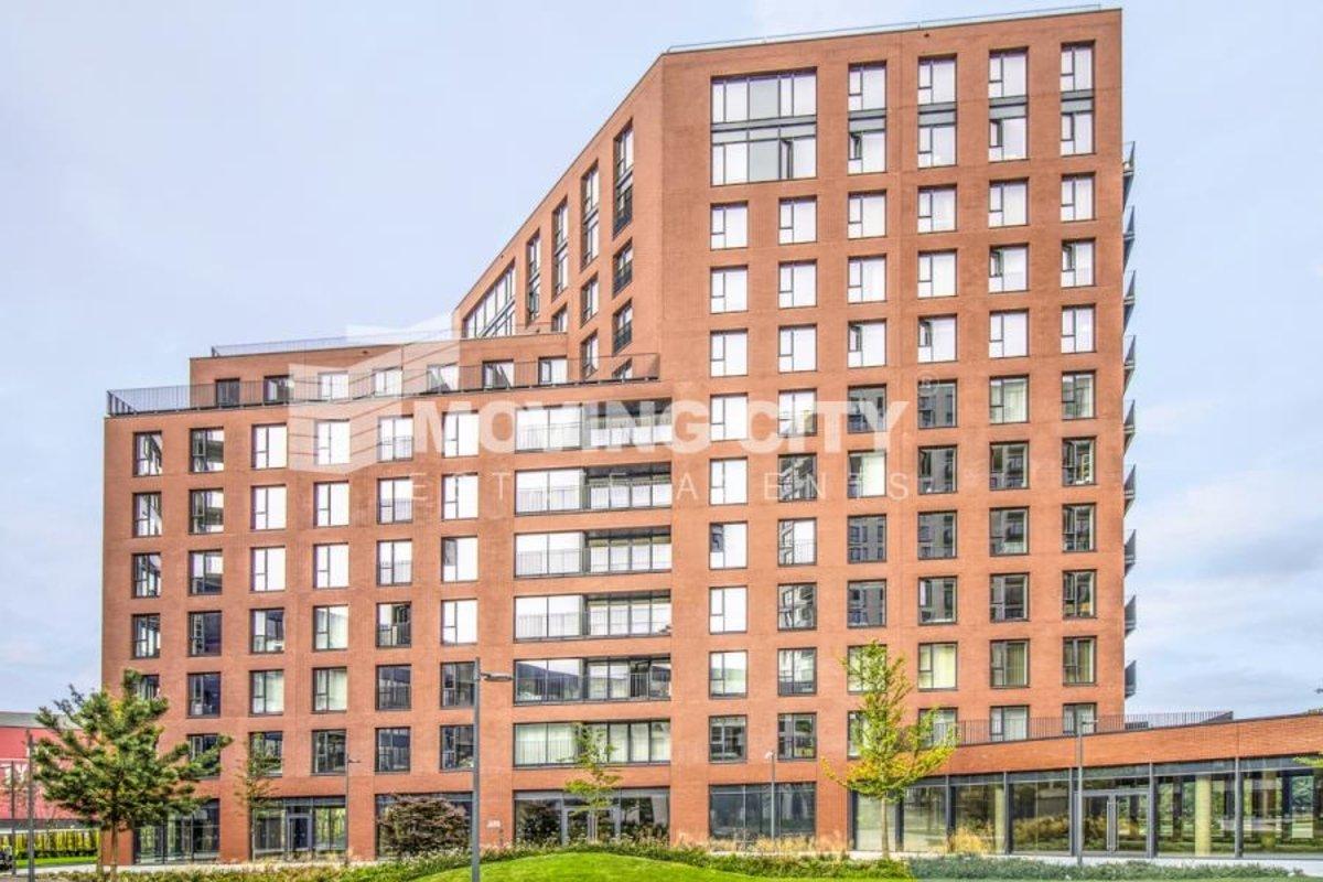 Apartment-for-sale-London-london-913-view2