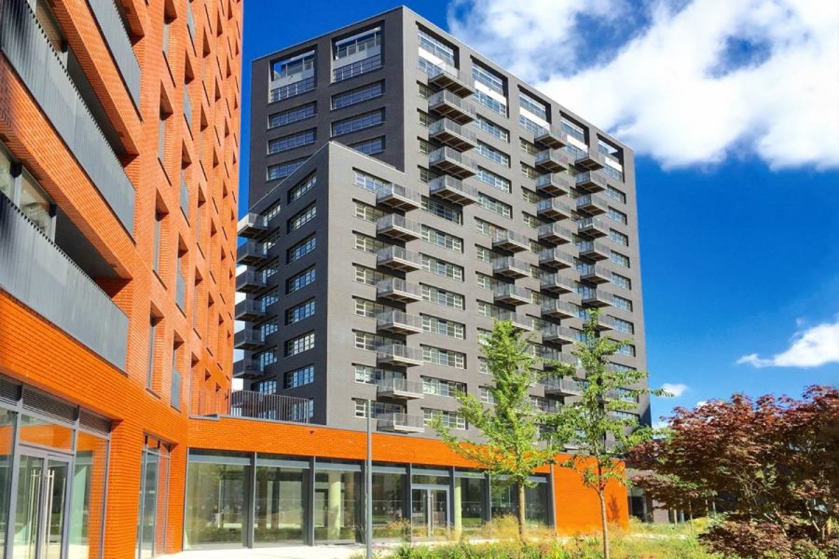 Apartment-for-sale-London-london-913-view3