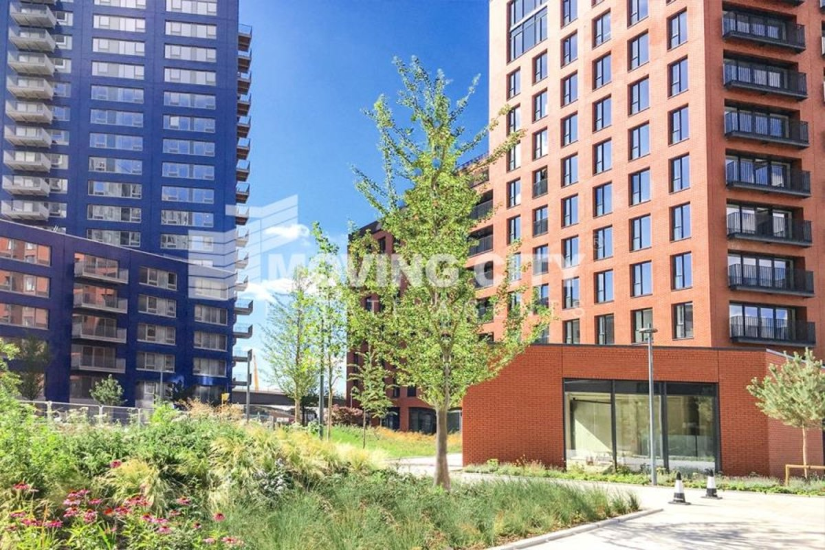 Apartment-for-sale-London-london-913-view1
