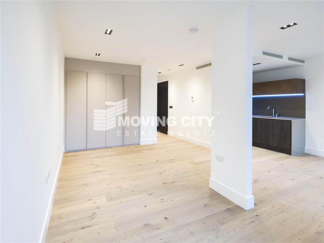 Apartment-for-sale-Lambeth-london-1770-view6