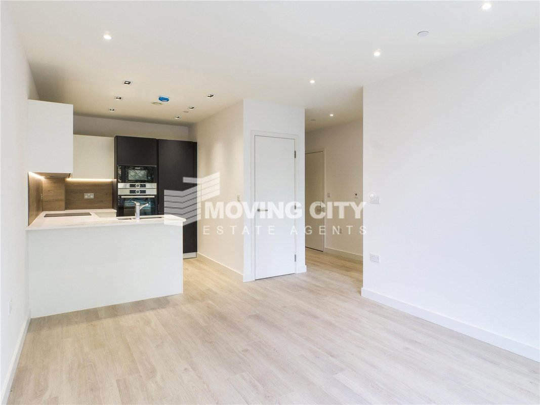 Apartment-for-sale-Woodberry Down-london-2658-view1