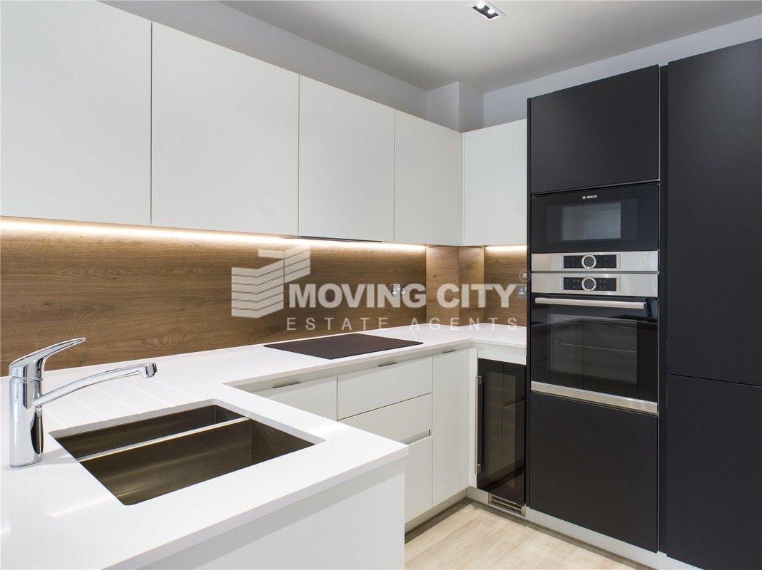 Apartment-for-sale-Woodberry Down-london-2658-view2