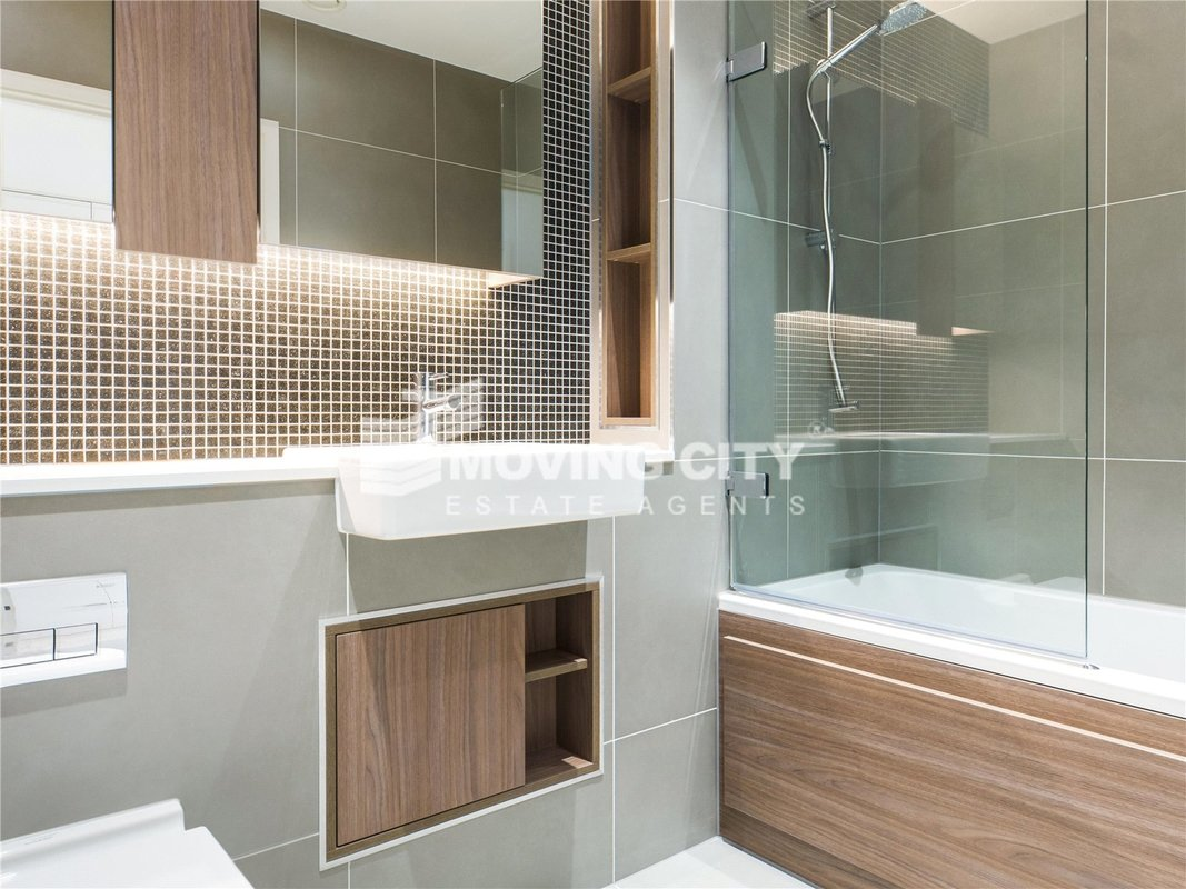 Apartment-for-sale-Woodberry Down-london-2658-view3