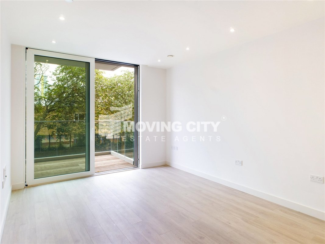 Apartment-for-sale-Woodberry Down-london-2658-view4