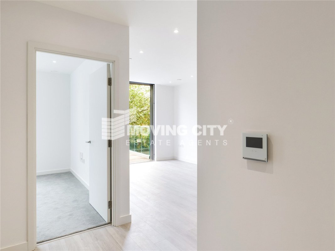 Apartment-for-sale-Woodberry Down-london-2658-view5