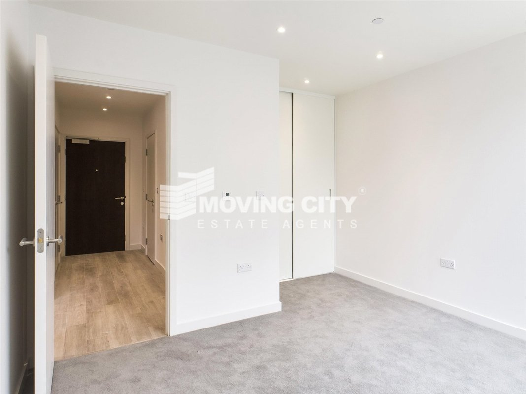 Apartment-for-sale-Woodberry Down-london-2658-view6