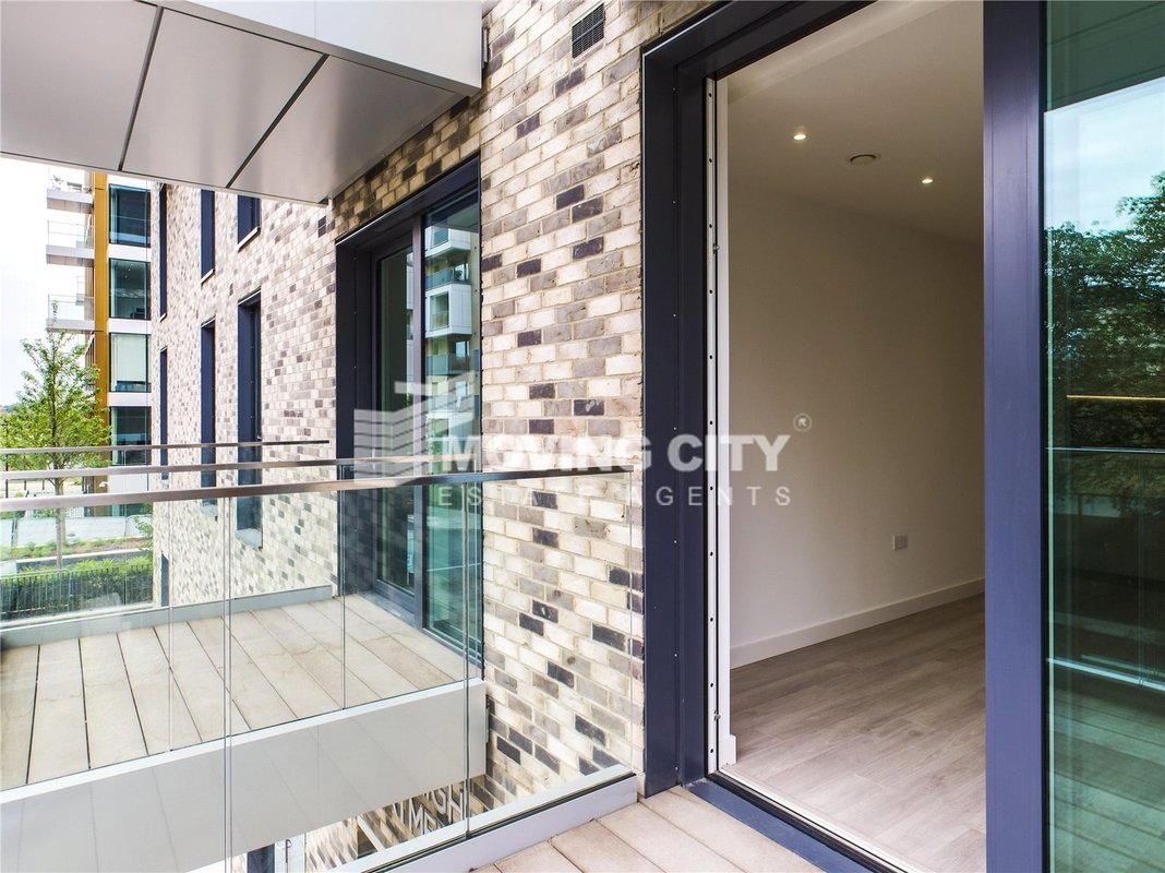 Apartment-for-sale-Woodberry Down-london-2658-view7