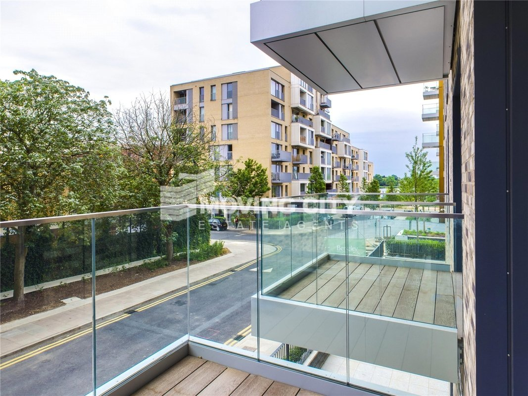 Apartment-for-sale-Woodberry Down-london-2658-view8