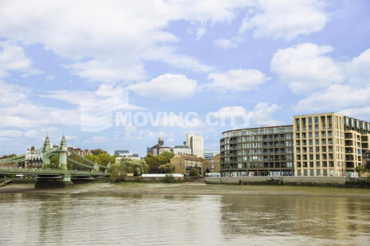 Apartment-for-sale-Hammersmith-london-918-view5