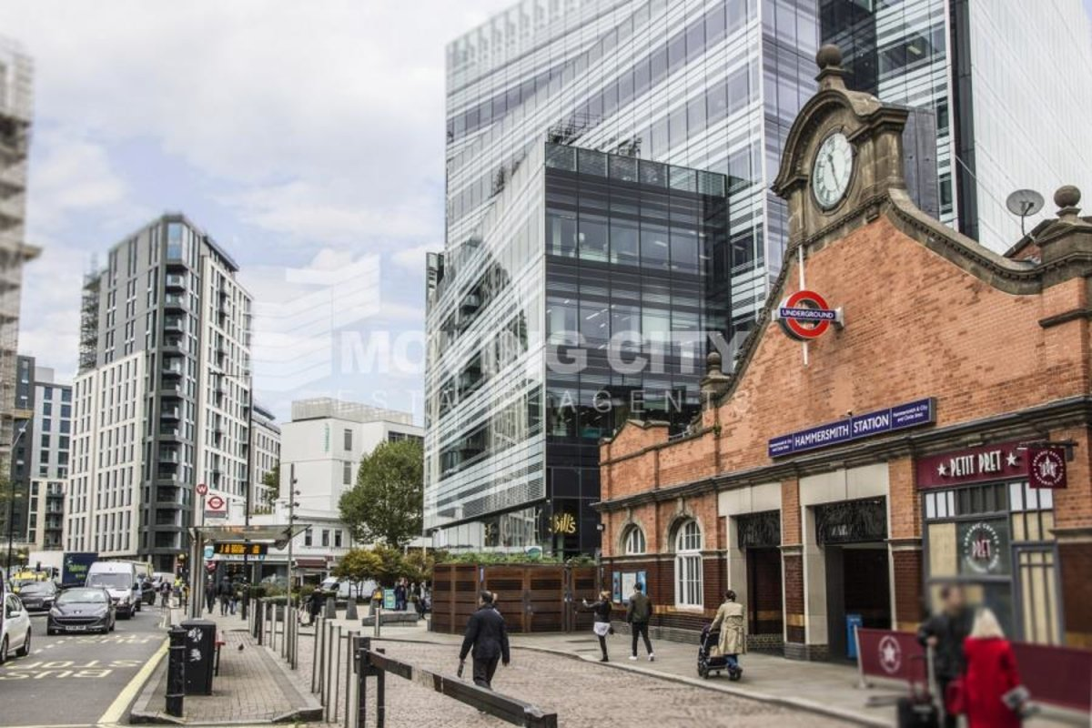 Apartment-for-sale-Hammersmith-london-918-view4