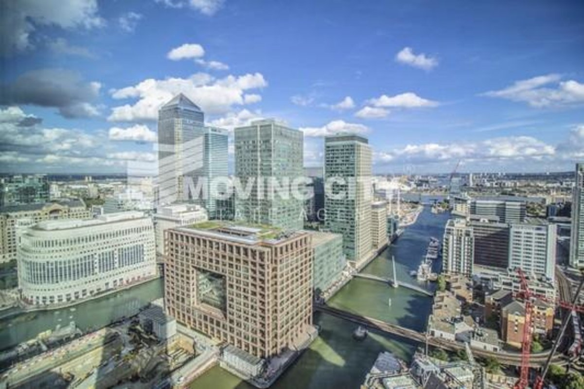 Apartment-under-offer-Canary Wharf-london-255-view2