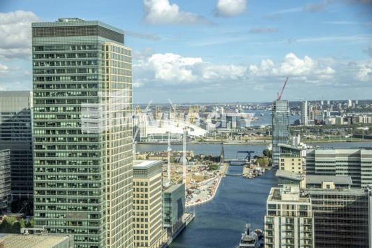 Apartment-under-offer-Canary Wharf-london-255-view1