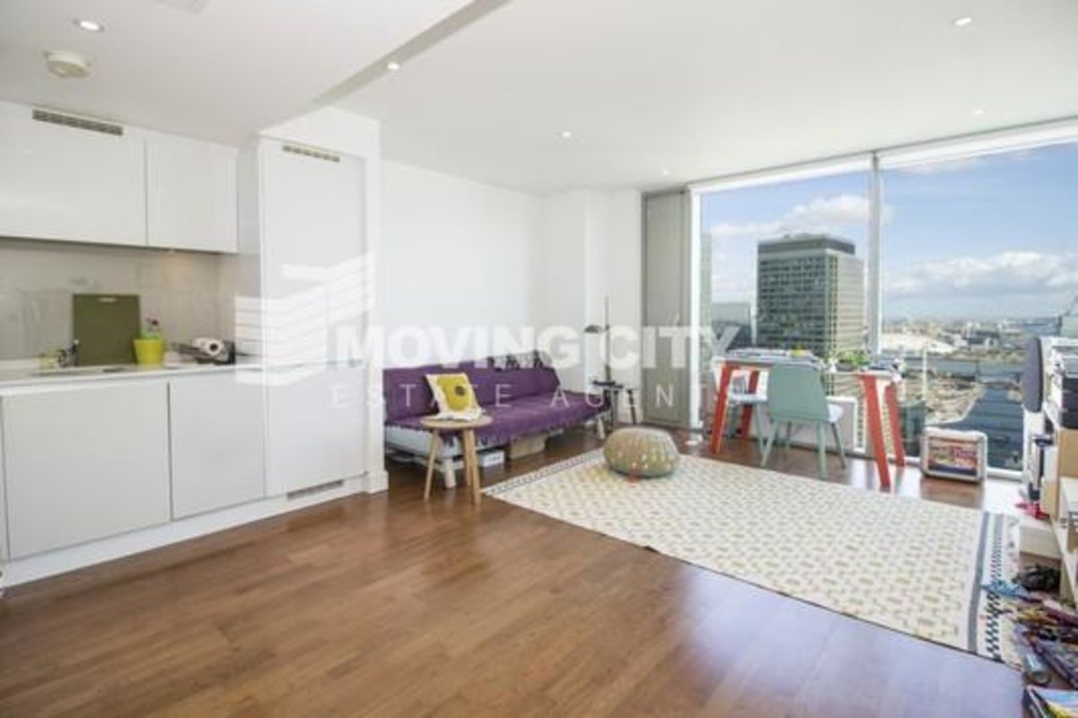 Apartment-under-offer-Canary Wharf-london-255-view3