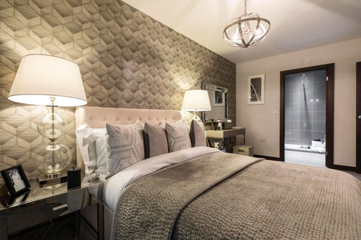 Apartment-for-sale--london-2613-view5
