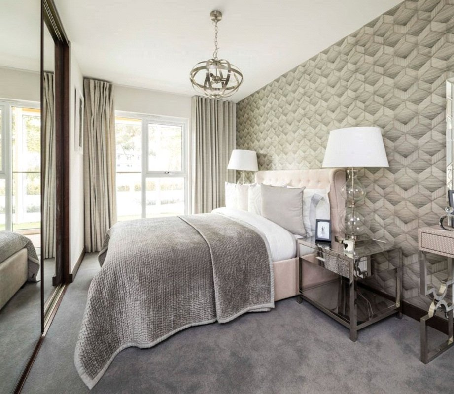 Apartment-for-sale--london-2613-view4