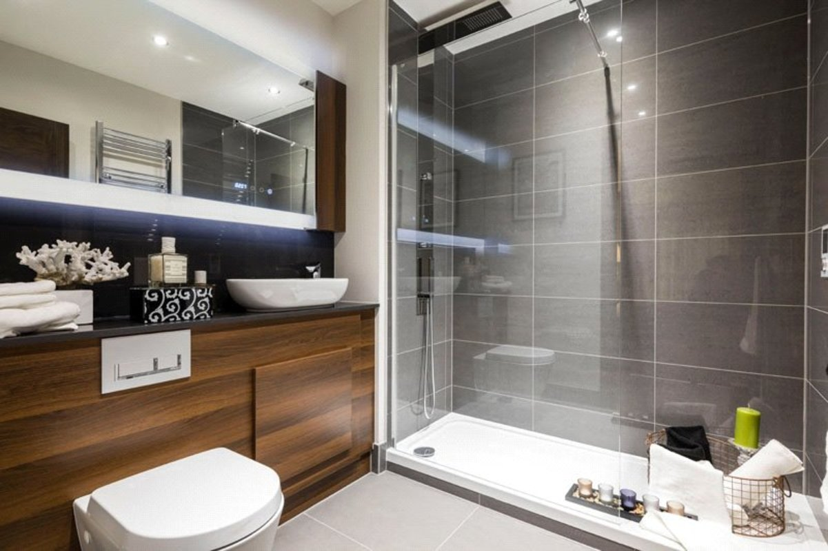 Apartment-for-sale--london-2613-view6