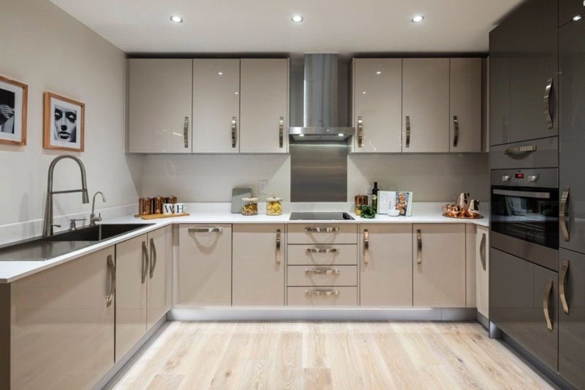 Apartment-for-sale--london-2613-view3