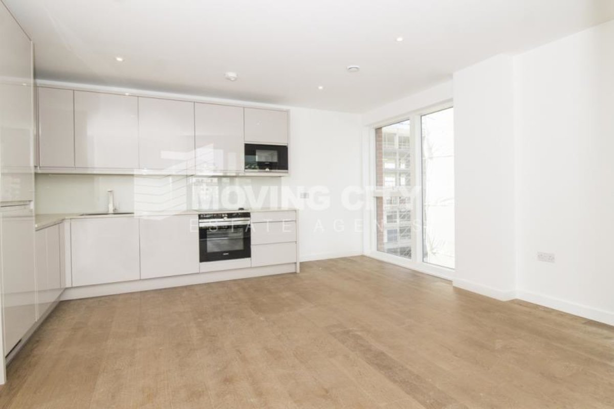 Apartment-for-sale-London-london-1199-view2