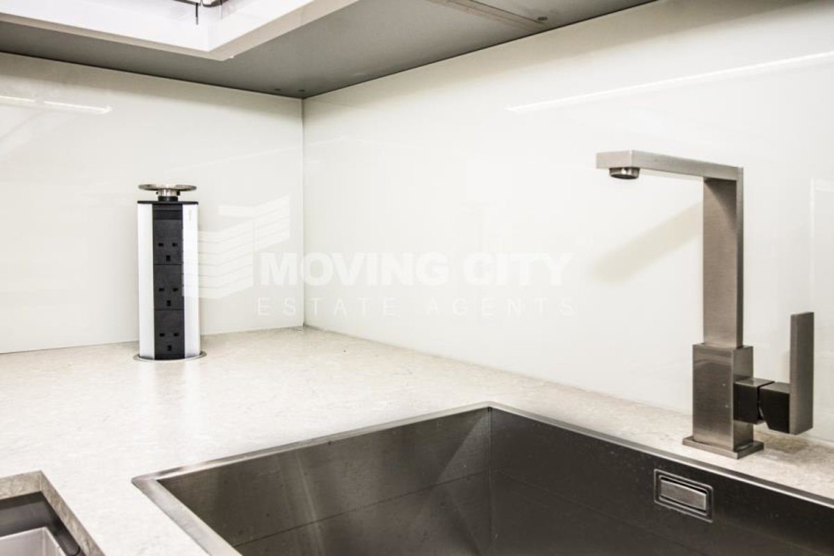 Apartment-for-sale-London-london-1199-view3