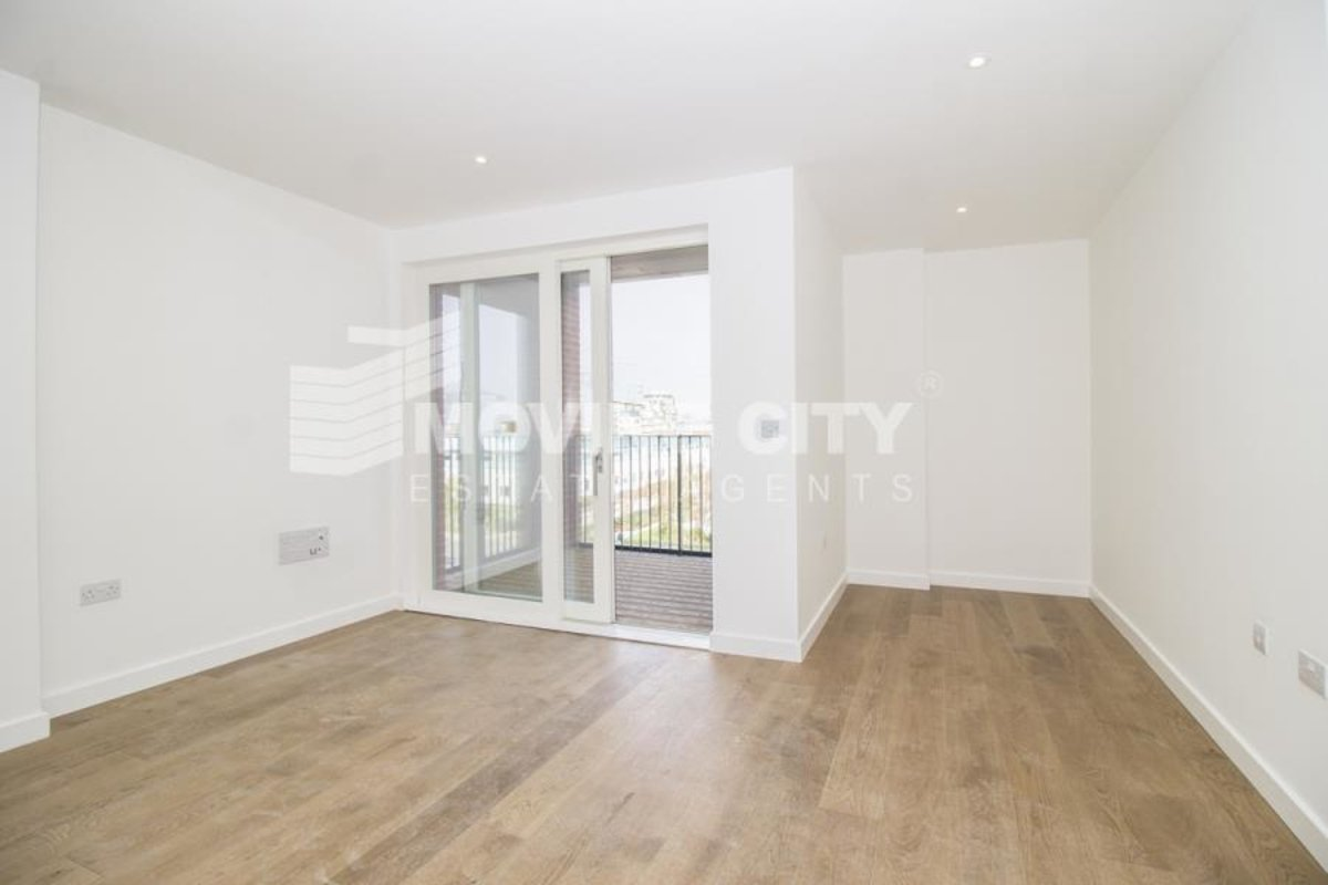 Apartment-for-sale-London-london-1199-view4