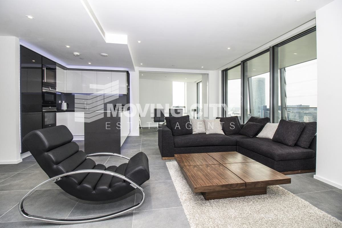 Apartment-for-sale-Canary Wharf-london-1700-view1
