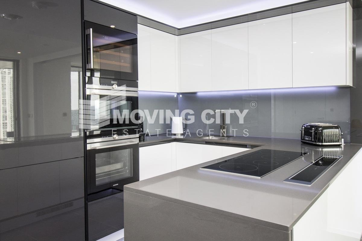 Apartment-for-sale-Canary Wharf-london-1700-view5