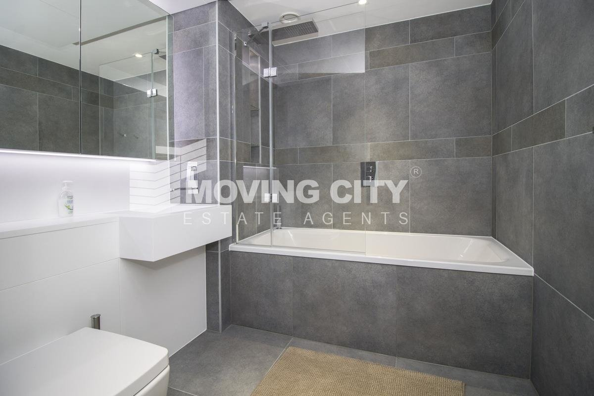 Apartment-for-sale-Canary Wharf-london-1700-view8