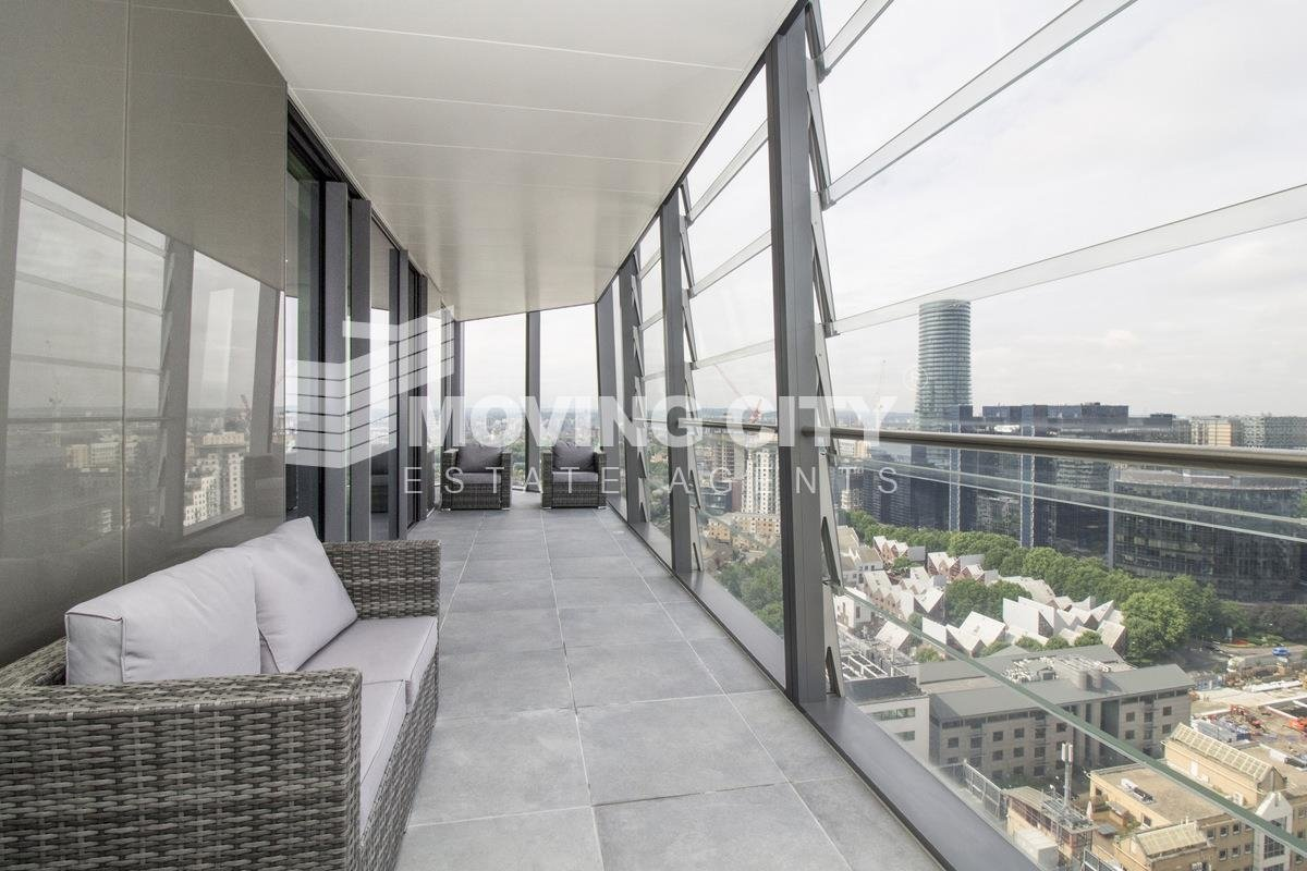 Apartment-for-sale-Canary Wharf-london-1700-view10