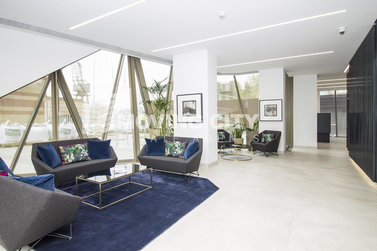 Apartment-for-sale-Canary Wharf-london-1700-view11